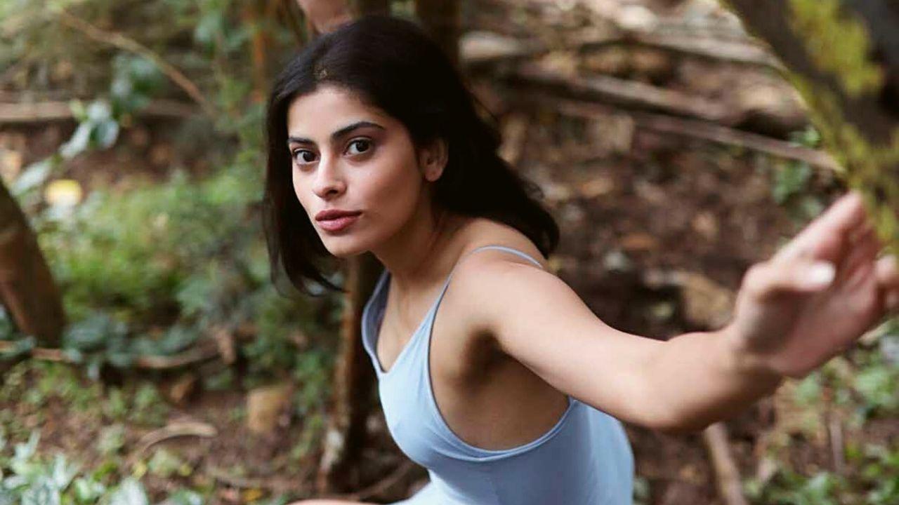 2 Anisha Victor